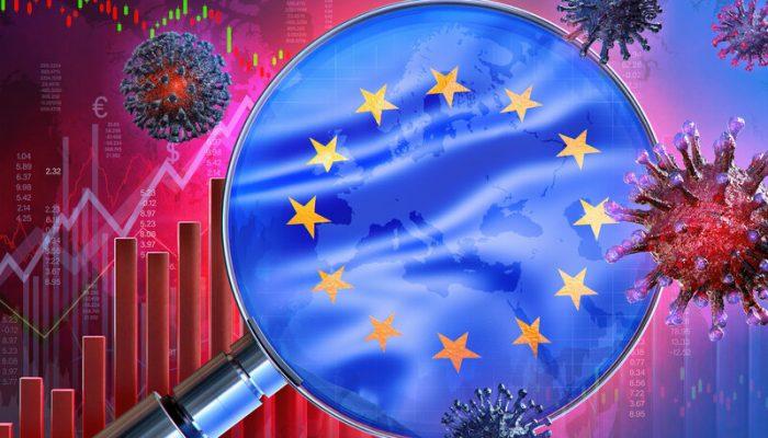 EU Settlement Scheme & Covid-19 Related Absences - Updated Guidance