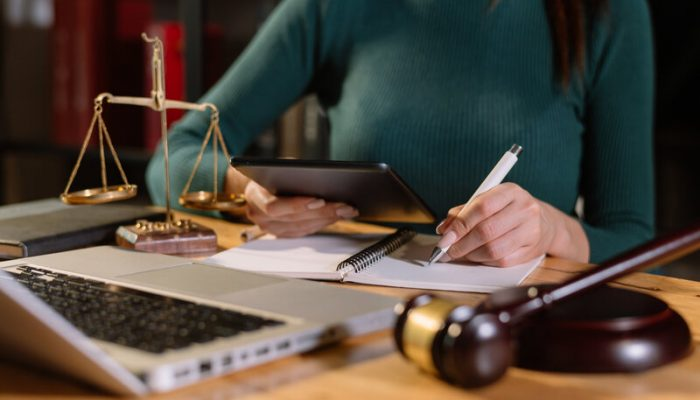 Immigration Tribunal Appeals: A Practical Guide (2)