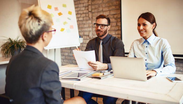 Tier 1 Entrepreneur Settlement: Job Creation Requirement