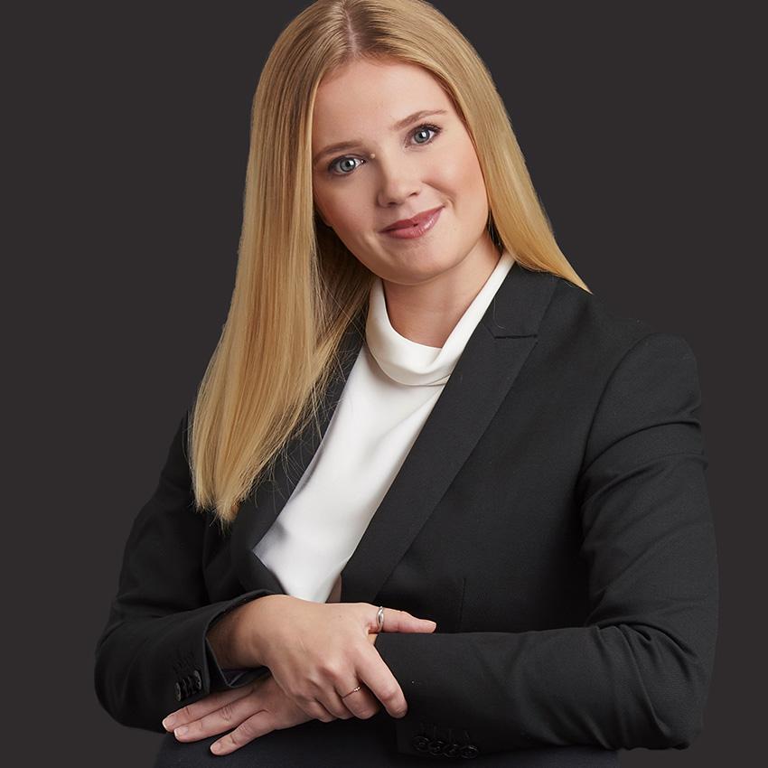 Tabitha Everett