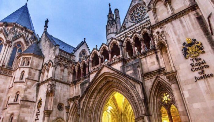 Akinsanya judgment: High Court ruling on Zambrano carers may extend eligibility, despite expired EU Settlement Scheme deadline