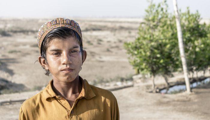 Afghanistan Citizens' Resettlement Scheme