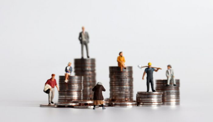 What is the UK Skilled Worker Salary Requirement?